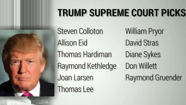 1094731723-Who-are-Donald-Trump-Supreme-Court-picks